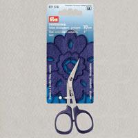 Prym Scissors