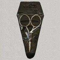 Non Branded Scissors