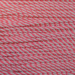 4mm Braided Cord