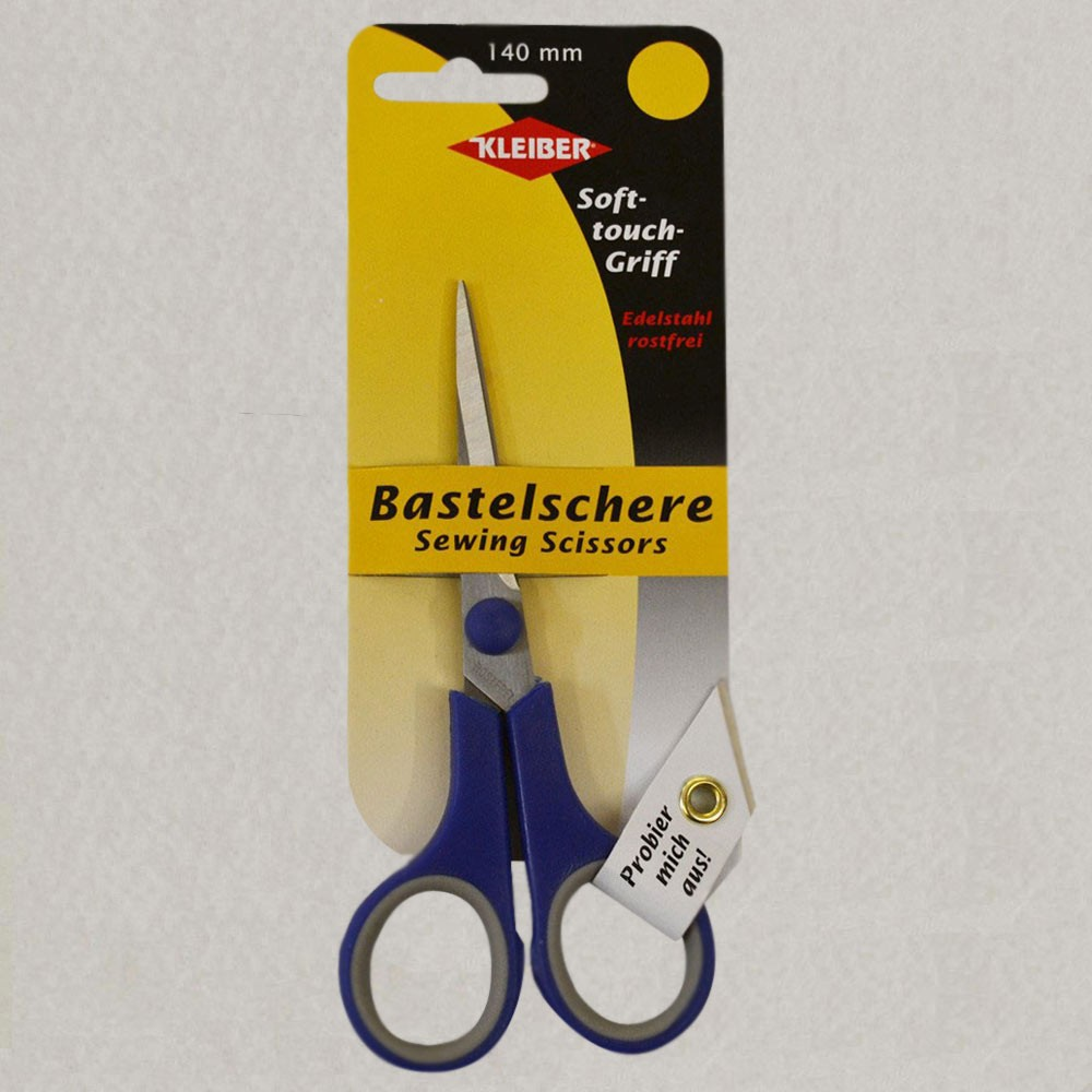 Kleiber Scissors