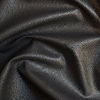Water Repellent Polyester Fabric