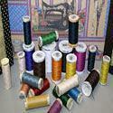 Gutermann Thread Sew-All