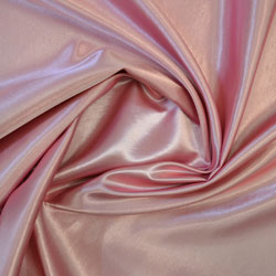 Satin Dressmaking Fabric