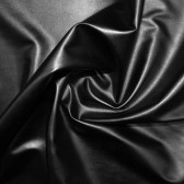 Leather Look Dressmaking Fabrics