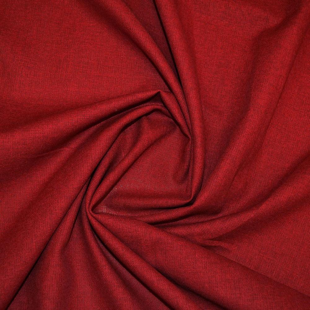 Blades Linen Fabric