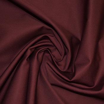 Klona Cotton Fabric