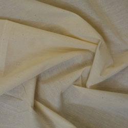 Calico Fabrics
