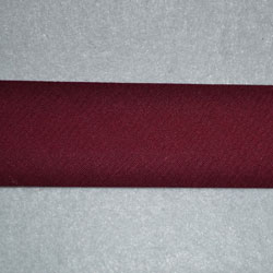 25mm Polycotton Bias Binding Roll
