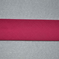 25mm Polycotton Bias Binding By The Metre
