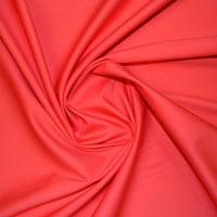 Jardin Plain Fabric