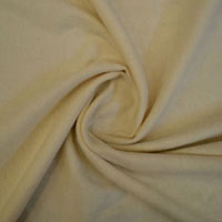Curtain Lining Fabric