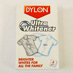 Dylon Products