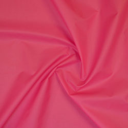 Waterproof Polyamide Fabric