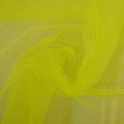 Dress Net Dressmaking Fabrics