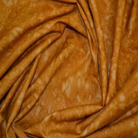Plain Cotton Marl Fabric