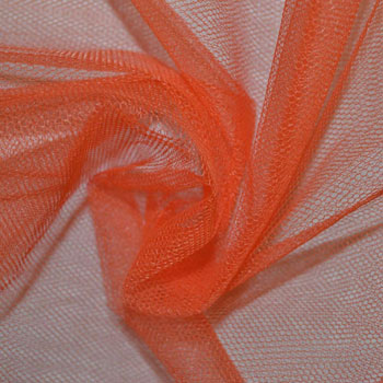 Tulle Dressmaking Fabric