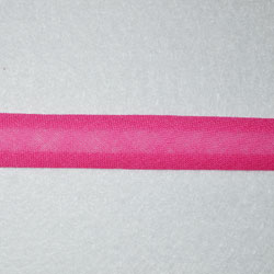 15mm Cotton Bias Binding Roll