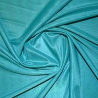 Stretch Dress Lining Fabric