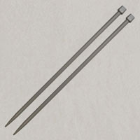 Essentials Knitting Needles