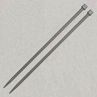 Essentials Knitting Needles