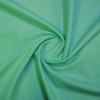 Craft Cotton Plain Fabric