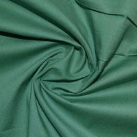 Stretch Cotton Poplin Fabric