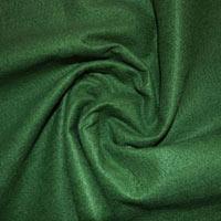 Felt & Baize Fabric