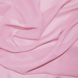 Chiffon Bridal Fabrics