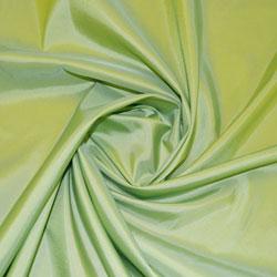 Taffeta Fabrics