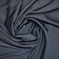 Silk Touch Satin Fabrics