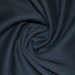 Leisurewear Fabric