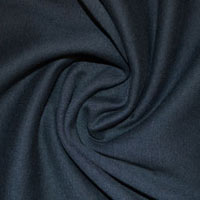 Leisurewear Fabric