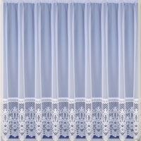 Net Curtains (Bulk Buy)