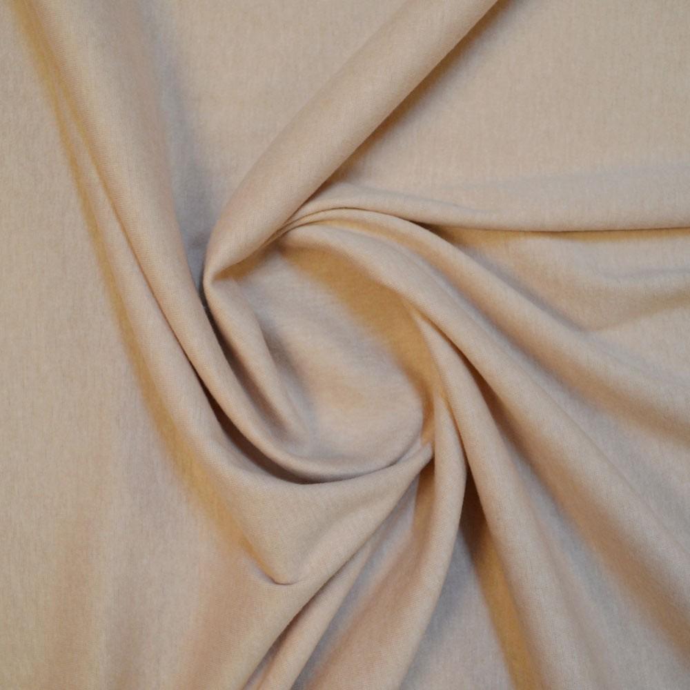 Medium Weight Jersey Fabric