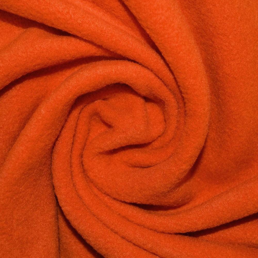 Medium Weight Fleece Fabric