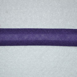 15mm Cotton Bias Binding By The Metre