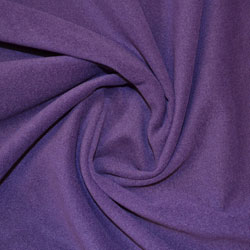Winter Dressmaking Fabrics