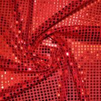 Sequin Jersey Fabrics