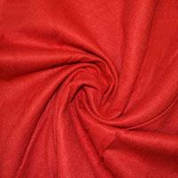 Baize Fabric
