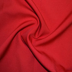 Bi-Stretch Dressmaking Fabric