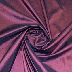 Taffeta Bridal Fabrics