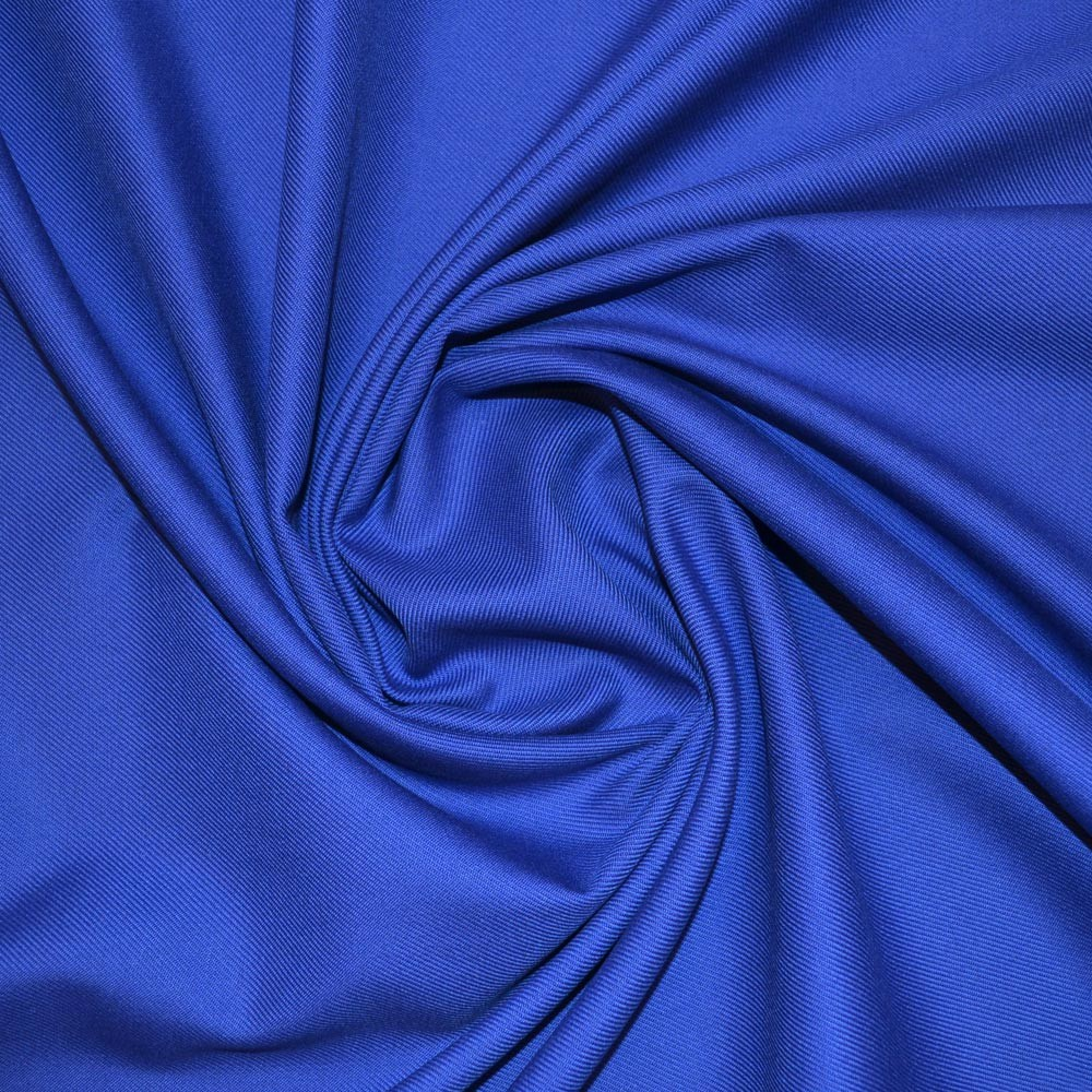 Teflon Coated Polyester Twill Fabric