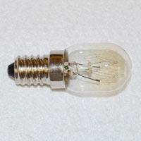 Machine Bulbs