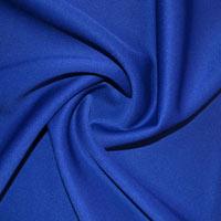 Scuba Fabrics