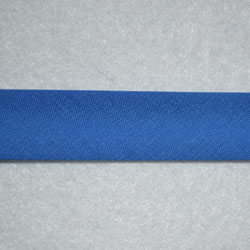 16mm Polycotton Bias Binding By The Metre