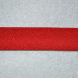 16mm Polycotton Bias Binding Roll