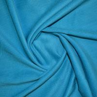 Corduroy Fabric (14 Wale)