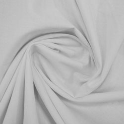 Sheeting (Cotton)