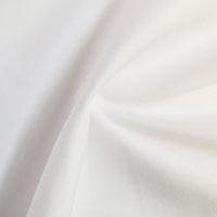 Gaberchino Fabric