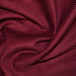 Corduroy Dressmaking Fabrics
